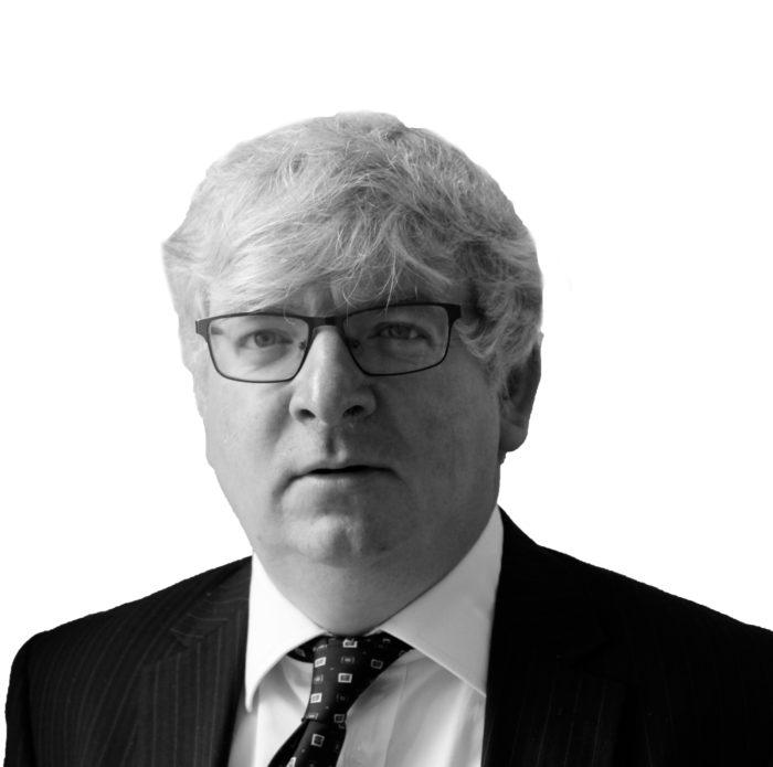 Mark Lonergan